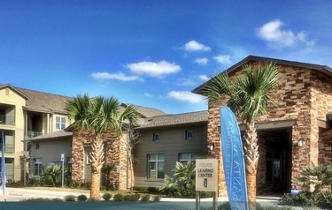 Affordable Apartments In Mcallen Tx